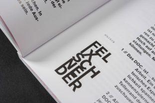 design-doc-06-805x537