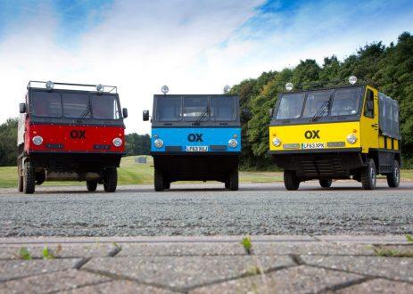 ox-flat-pack-truck-gordon-murray_dezeen_2364_ss_4-1024x731