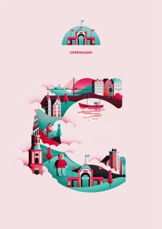 typography-wanderlust-03-706x1000