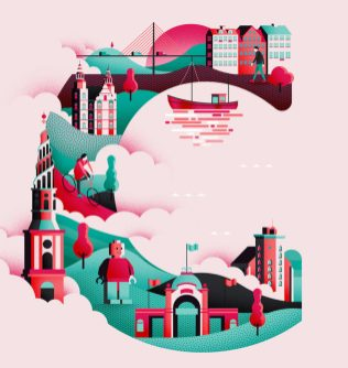 typography-wanderlust-08-805x850