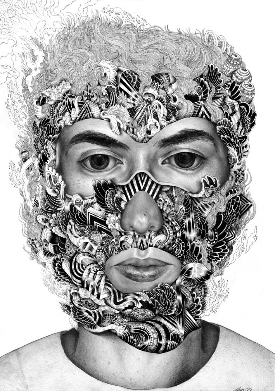 6-self_portrait_2012