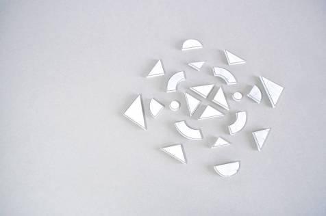 puzzle-8-900x599