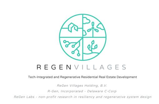 regen-villages