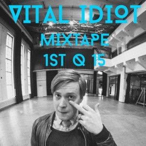 Vital Idiot