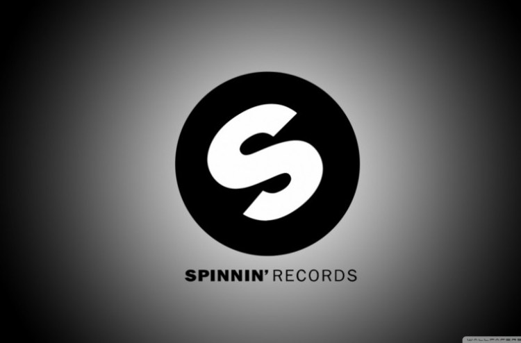 spinnin_records-wallpaper-1280x720-759x500
