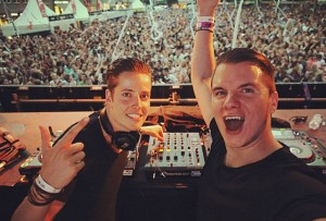 We Want EDM Volume 1 - Sick Individuals