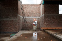 BLAF Architecten 10-0412-DNA 9