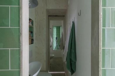 Karin-Matz-HB6B-bath