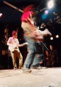 Hellbender, CBGB's, 1996-12-01
