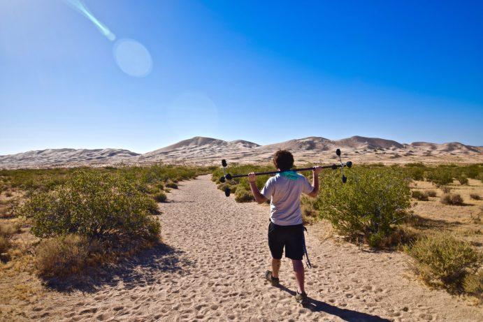mojave-national-preserve-california-8
