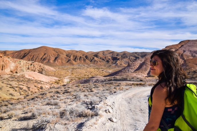 red-rock-canyon-state-park-27