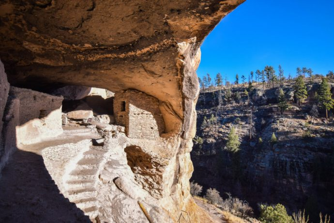 gila-cliff-dwellings-national-monument-new-mexico-1