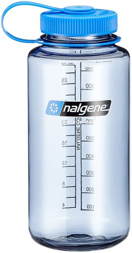 stay-hydrated-while-hiking-water-bottles-10