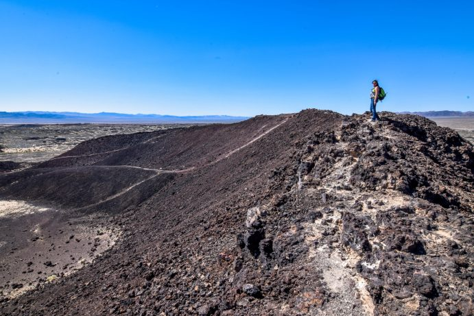 amboy-crater-route-66 (1)
