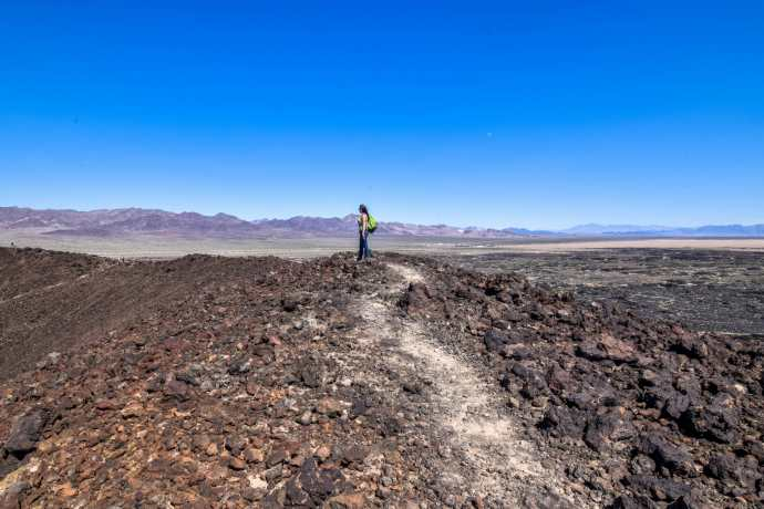 amboy-crater-route-66 (10)