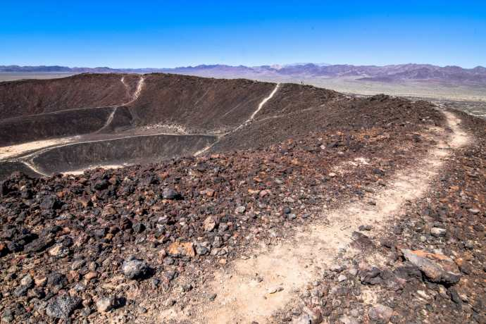 amboy-crater-route-66 (11)