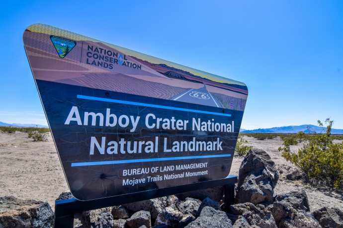amboy-crater-route-66 (2)