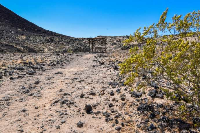 amboy-crater-route-66 (5)