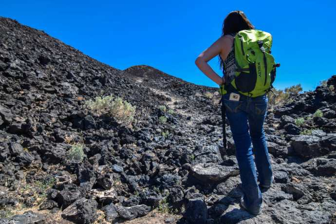amboy-crater-route-66 (6)