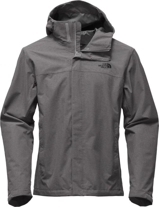 cold-weather-clothing-hiking-camping-outdoors-winter (10)