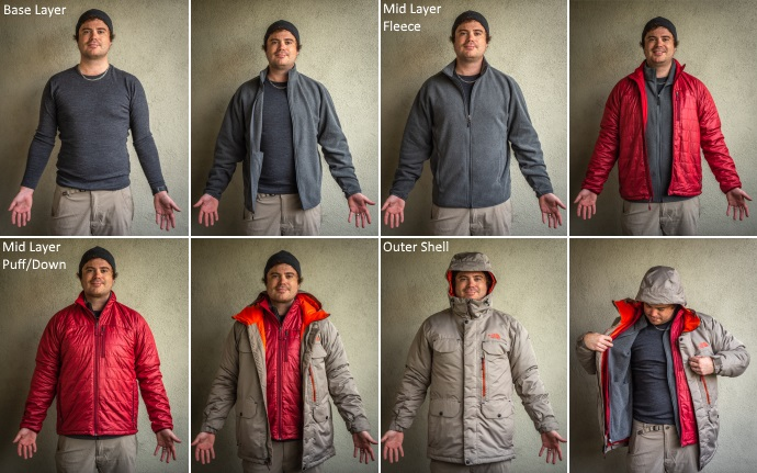 cold-weather-clothing-hiking-camping-outdoors-winter (26)