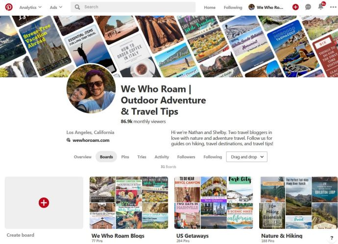 how-to-start-a-travel-blog-10