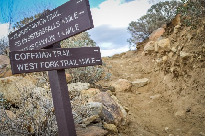 murray-canyon-trail (25)