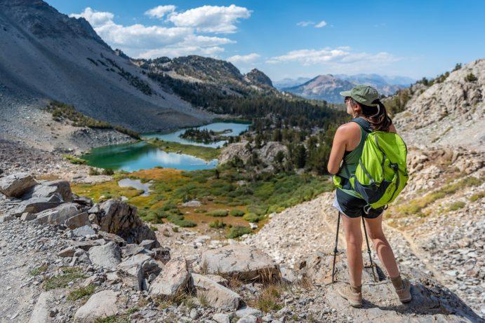 mammoth-lakes-mountain-california (6)