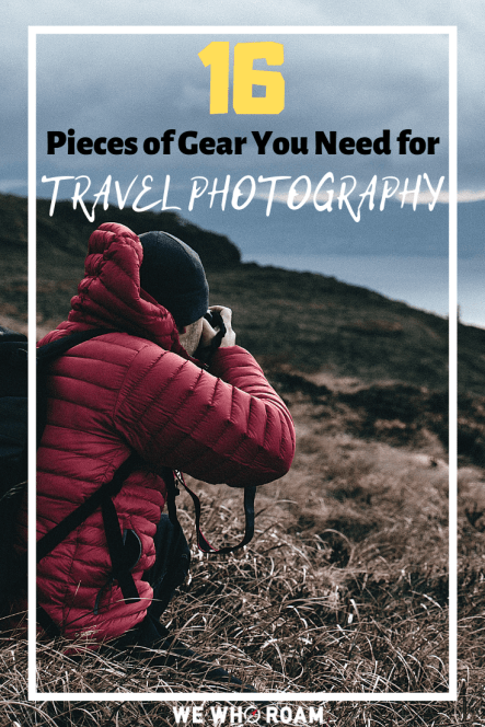 travel-photography-pin