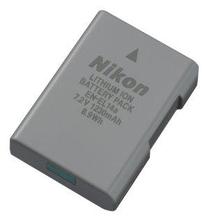 travel-photography-nikon-27126-en-el-14a-rechargeable-li-on-battery-pack (13)