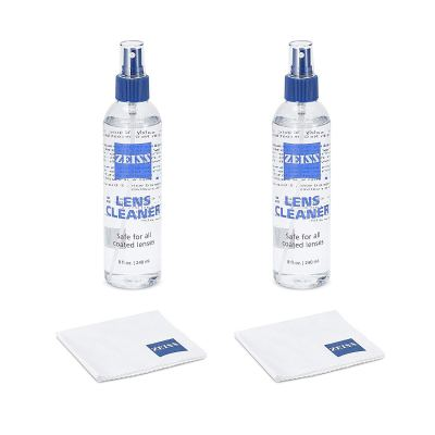 travel-photography-zeiss-lens-cleaner-solution(27)