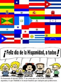 banderas-hispanidad
