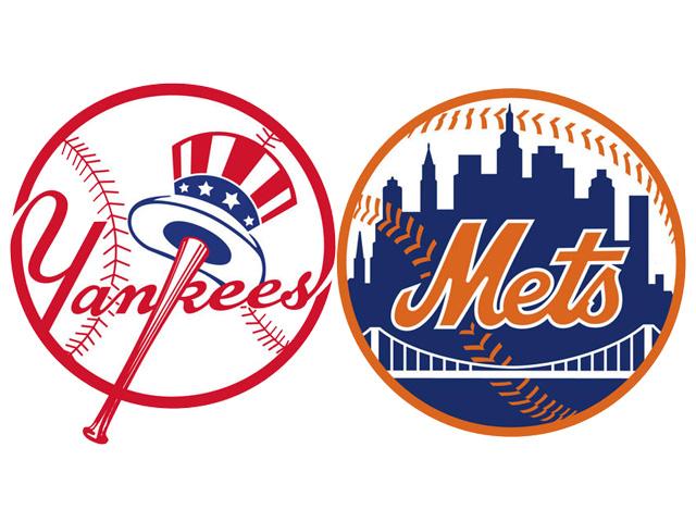 Mets Bad Yankees Good 2017