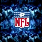 NFL Midseason Review 2017