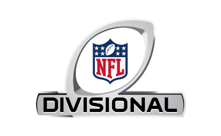 NFL Divisional Playoffs 2018