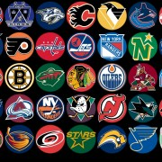 NHL Active Trade Deadline 2018
