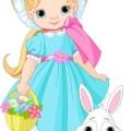 Easter Sunday Shopping AmazonSmile