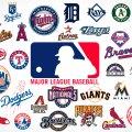 MLB Opening Week 2018