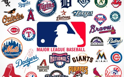2021 MLB Baseball Season to Begin
