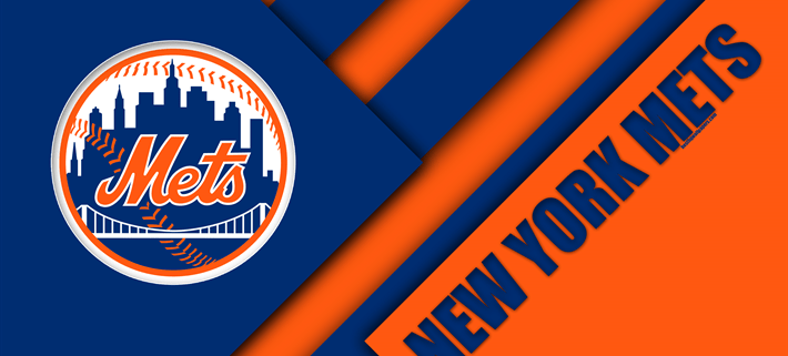 New York Mets Hot Start
