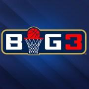 BIG3 Season 2 Basketball Schedule 2018