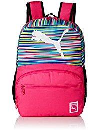 National School Backpack Awareness Day