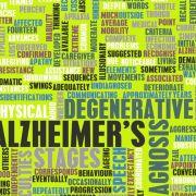 World Alzheimer's Month 2018