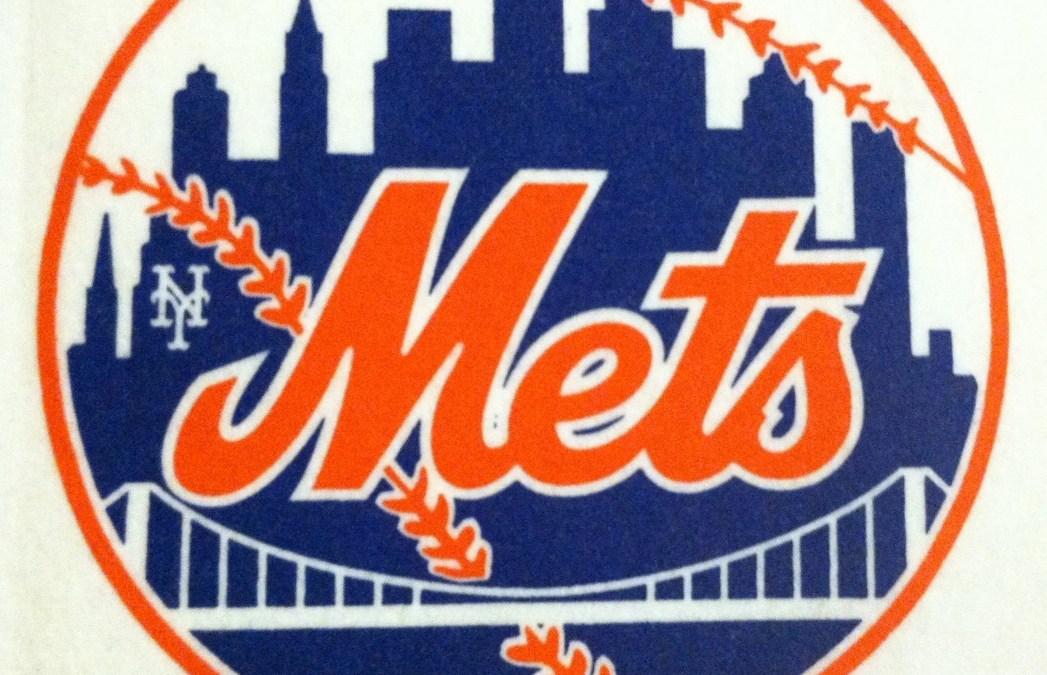 New York Mets Off Season 2018