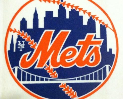 New York Mets Season Review