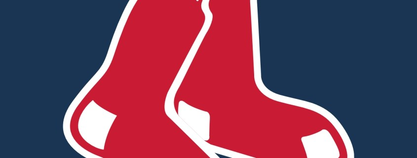 Red Sox Clinch American League East
