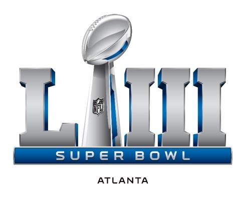 Super Bowl LIII Weekend 2019