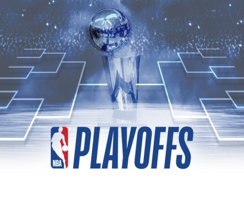 NBA Conference Finals Schedule 2019