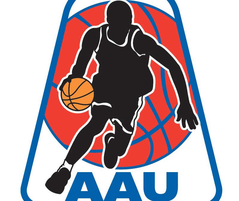 Top Flight Classic AAU Boys Tournament