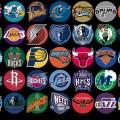 NBA Season 2019 Update